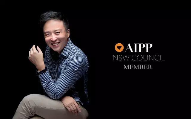 AIPP awarding pre-wedding photography