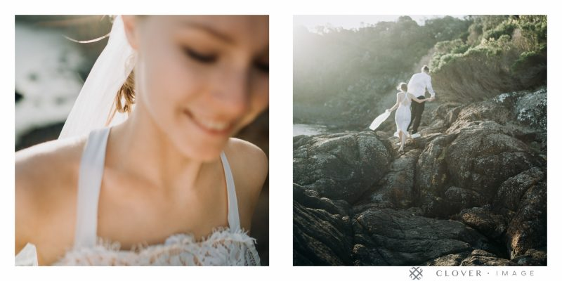 Clover Image Andy & Oliver Pre Wedding Photography Sydney 18