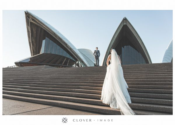 Clover Image Lachlan & Jemma Wedding Photography Sydney 16